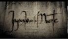 Trailer de JUGANDO CON LA MUERTE de Paul Urkijo Alijo.mov