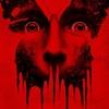 Minha Visão do Cinema: Crítica: O Sono da Morte
