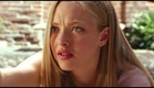 Letters To Juliet - Official Trailer [HD]