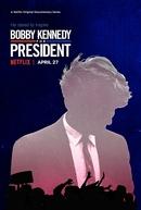 Bobby Kennedy para Presidente (Bobby Kennedy for President)