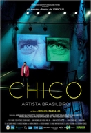 Chico: Artista Brasileiro (Chico: Artista Brasileiro)