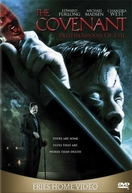 The Covenant: Brotherhood of Evil (The Covenant: Brotherhood of Evil)