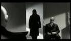 [HD] Portishead - To Kill a Dead Man