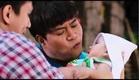 Bekikang Ang Nanay Kong Beki Official Trailer 2013 HD