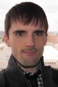 Michael Caloz