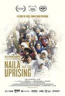 Naila e o Levante (Naila and the Uprising)