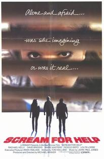 Tudo Por Uma Verdade - Poster / Capa / Cartaz - Oficial 3