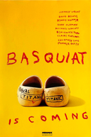 Basquiat - Traços de uma Vida (Basquiat)