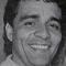 André Luiz Filho