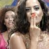Brega pernambucano leva Festival de Cinema ao delírio