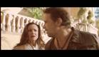 Second Sound Barrier Trailer