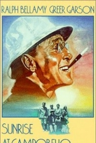 Dez Passos Imortais - Poster / Capa / Cartaz - Oficial 1