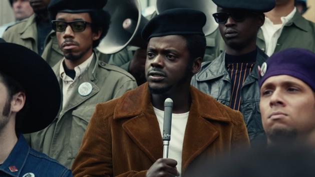 Judas e O Messias Negro ganha data de estreia