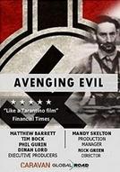 A Vingança dos Judeus (Avenging Evil)