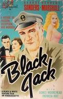 Cavalheiro da Aventura (Black Jack)
