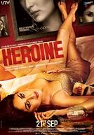 Heroine (Heroine)