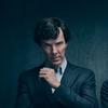 Sherlock foi oficialmente cancelada pela BBC após 4 temporadas