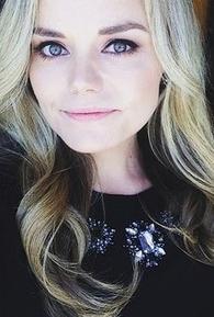 Kate Lambert (I)