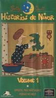 Histórias de Ninar de Shelley Duvall (Shelley Duvall's Bedtime Stories)