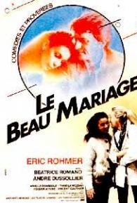 Um Casamento Perfeito - Poster / Capa / Cartaz - Oficial 1
