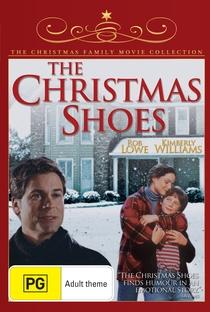Um Natal Inesquecível 1 De Dezembro