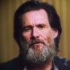 Jim Carrey não será julgado por morte da namorada