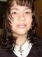 Aline Rafaella Marques