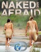 Largados e Pelados (3ª Temporada) (Naked and Afraid (Season 3))