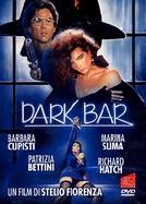 Dark Bar (Dark Bar)