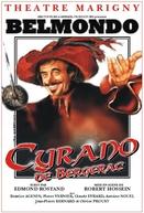 Cyrano de Bergerac (Cyrano de Bergerac)