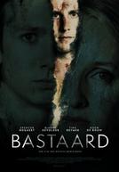 O Bastardo (Bastaard)