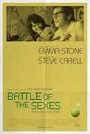 A Guerra dos Sexos