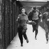 Especial 1962 | A Nouvelle Vague e o Oscar francês