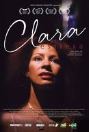 Clara Estrela (Clara Estrela)