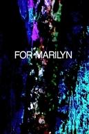 Untitled (For Marilyn) (Untitled (For Marilyn))