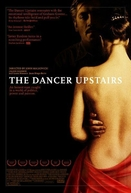 Guerrilha Sem Face (The Dancer Upstairs)