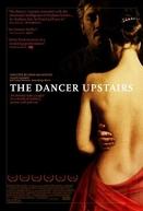 Guerrilha Sem Face (The Dancer Upstairs)