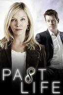 Past Life (1ª Temporada) (Past Life (Season 1))