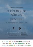 O Rio Negro São as Pessoas (O Rio Negro São as Pessoas)