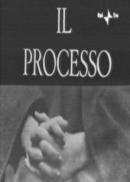 Il processo di Santa Teresa del bambino Gesù (Il processo di Santa Teresa del bambino Gesù)