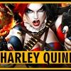 Quem é Harley Quinn? - Guias em Série: DC #3 - 42 Toalhas