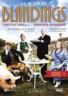 Blandings (1ª Temporada)  (Blandings (Series 1))