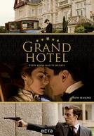 Grande Hotel (2ª Temporada)