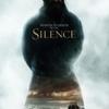 "Crítica: Silêncio (""Silence"")   CineCríticas"