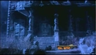 Tales From The Crypt Intro (HD)