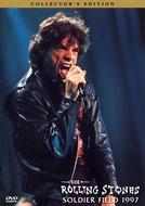 Rolling Stones - Soldier Field '97 (Rolling Stones - Soldier Field '97)