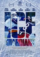 Ice Guardians (Ice Guardians)