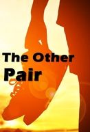 O Outro Par (The Other Pair)