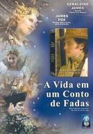 A Vida em um Conto de Fadas (Hans Christian Andersen: My Life as a Fairy Tale)