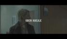 FLUGTEN (2009) - Trailer